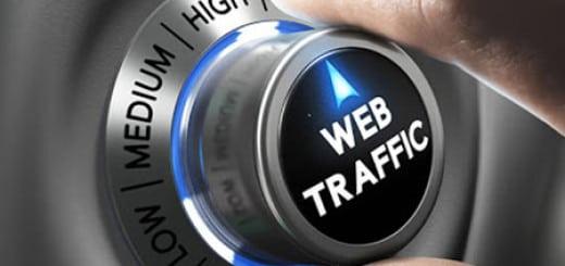 kak-uvelichit-trafik-internet-zoomagazina