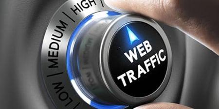 Как увеличить трафик интернет зоомагазина