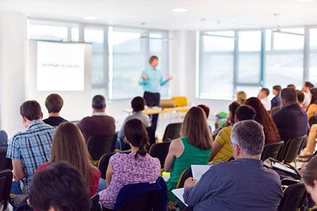 Тренинги для персонала путь к успеху компании