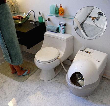 avtomaticheskiy-tualet-dlya-koshek-01