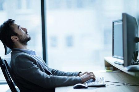 Как поддержать здоровую атмосферу после массовых увольнений сотрудников