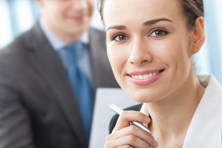 Совершенствование маркетинговых коммуникаций на предприятии