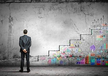 Использование аусорсинга для повышения эффективности системы управления предприятием