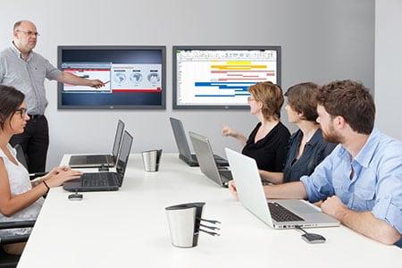 Опыт подготовки специалистов для сферы рекламы и pr