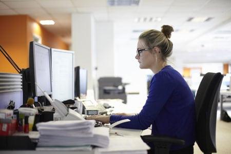 Как расположить клиента? 8 правил, способных принести результат