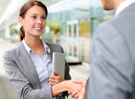 Стоит ли вкладывать финансовый капитал в развитие другого бизнеса