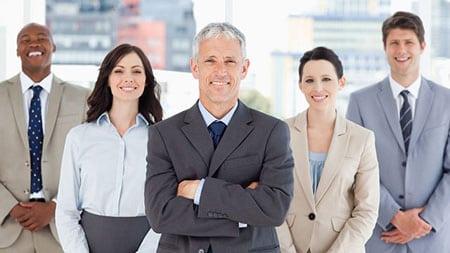 KPI в бизнес-аналитике: практическая сторона вопроса