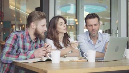 Маркетинг - микс для предприятий зооуслуг