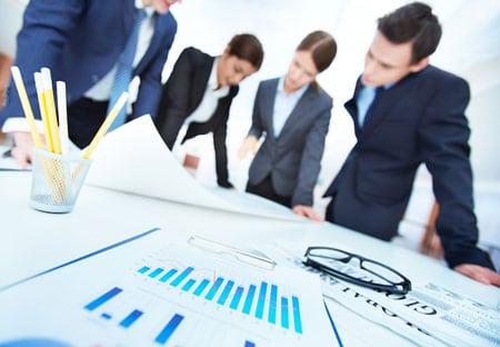 Маркетинговая товарная политика. Практические задачи по дисциплине «Маркетинг»