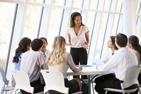 Программа, методические указания и вопросы для самоконтроля по специальности «Маркетинг»