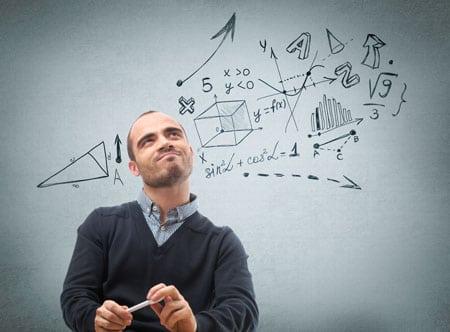 Инновационный подход к преподаванию маркетинговых дисциплин