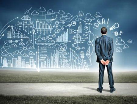 Характеристика видов деятельности и должностей по специальности факультет финансов