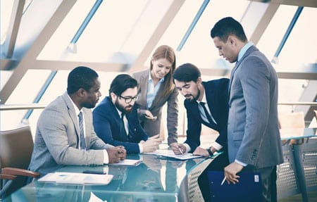 Характеристика видов деятельности и должностей по специальности товароведение и предпринимательство