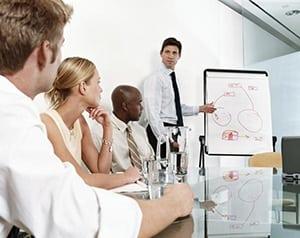 Особенности стратегического управления персоналом в условиях кризиса