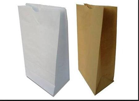 Packaging-07