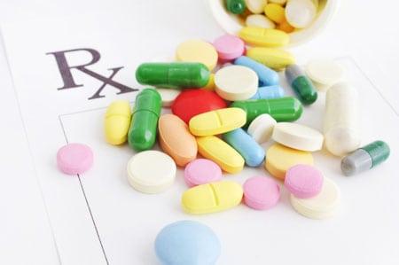pharmacist36