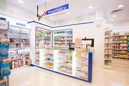 pharmacist37