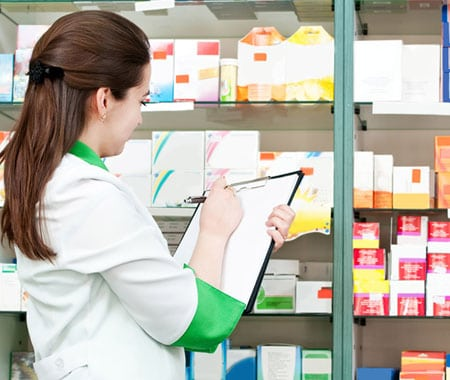 pharmacist45