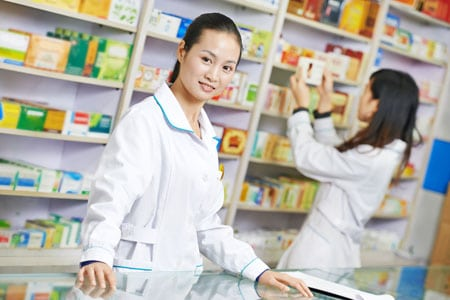 pharmacist49