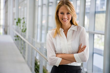 Современные подходы к управлению инновационной деятельностью предприятия