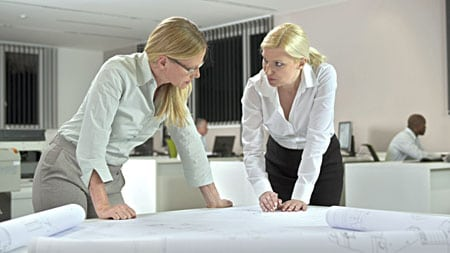 Методический подход к оценке эффективной деятельности департамента маркетинга предприятия