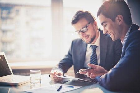 Сбалансированная система маркетинговых показателей как инструмент управления развитием предприятия