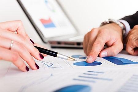 Механизм и этапы принятия решения по слиянию или поглощению компаний