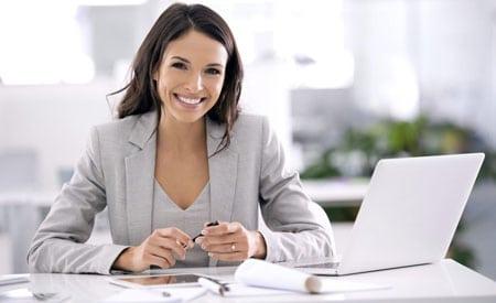 Исследование информационной поддержки конкурентоспособности зоопредприятия