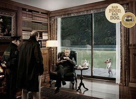 creative-ads-part-i-bad-dog (3)