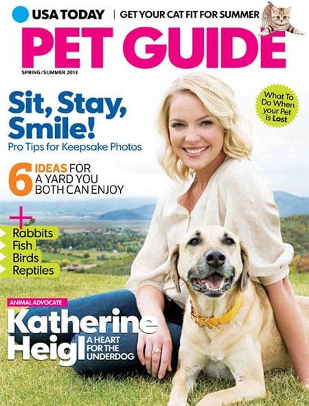 pet-magazine02