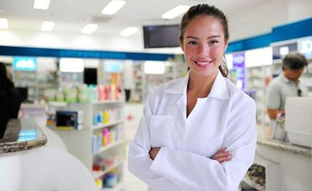 Направления формирования маркетинговых стратегий продвижения ветеринарных лекарственных средств