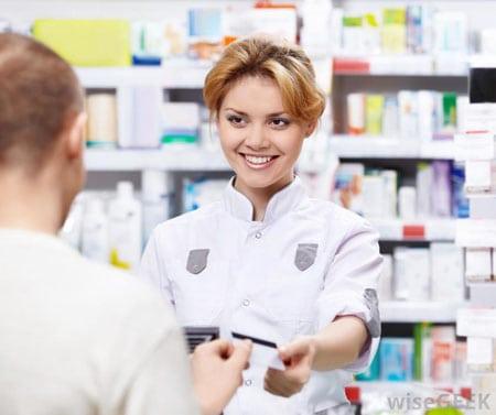 pharmacist55