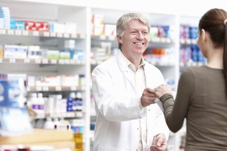 pharmacist58