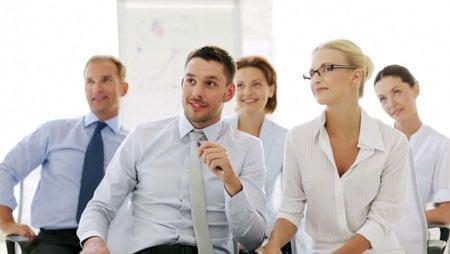 Анализ факторов индивидуальной инвестиционной деятельности