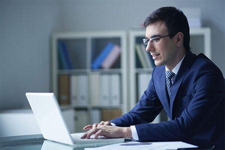 Формирование конкурентного потенциала предприятий на основе семантических сетей