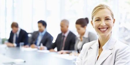 Обеспечение социальной ответственности бизнеса как фактор повышения конкурентного потенциала предприятия