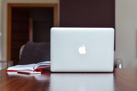 Надо создать интернет- зоомагазин бесплатно и быстро?