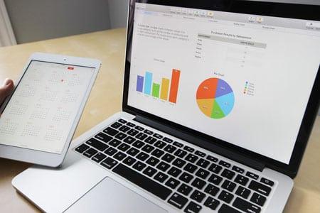 Применение на рынке электронной коммерции