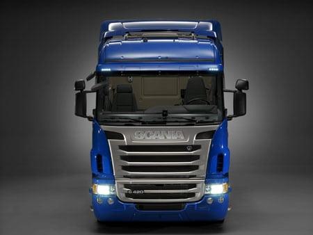 0086.Scania.G