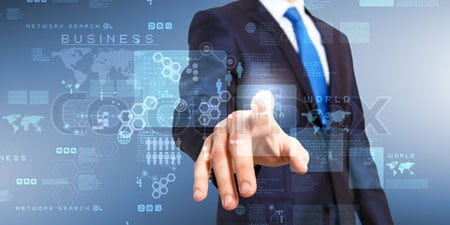 Конкурентоспособность предприятия и методы её определения