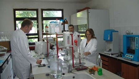 Laboratory28
