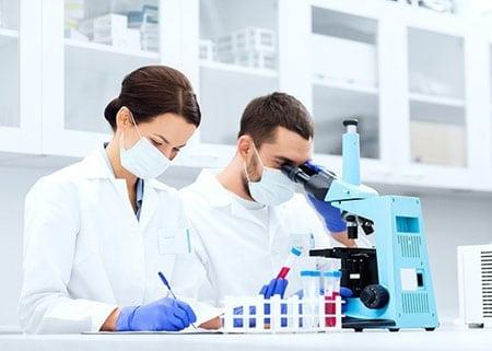 Laboratory35