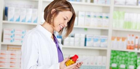 pharmacist10