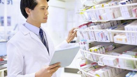 Клиническая интерпретация результатов испытаний ветеринарных препаратов