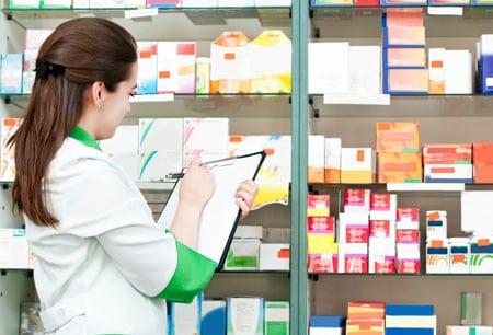 pharmacist19