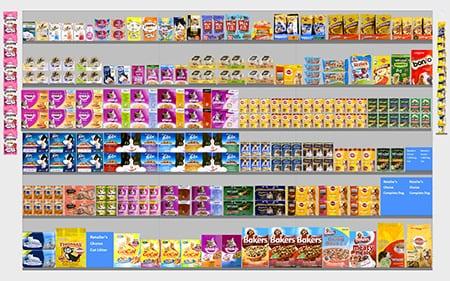 planogram_pet_store10