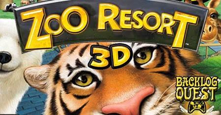 _zoo_resort