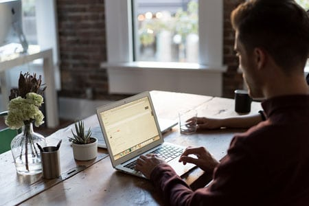 Защита авторских прав в сети Интернет