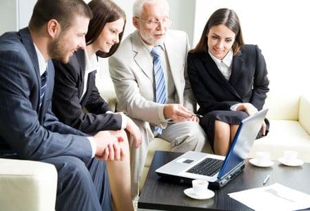 Эффективность политики формирования оборотных активов - как составляющая результативной деятельности