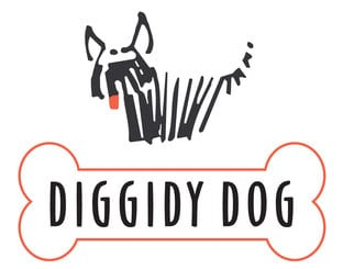 Путешествие по зоомагазину Diggidy Dog - A Dog and Cat Boutique